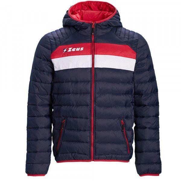 Куртка синтепонова чоловічі модель Z00140 якість, 2017