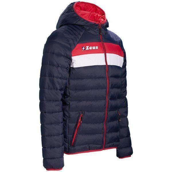Куртка синтепонова чоловічі модель Z00140 відгуки, 2017