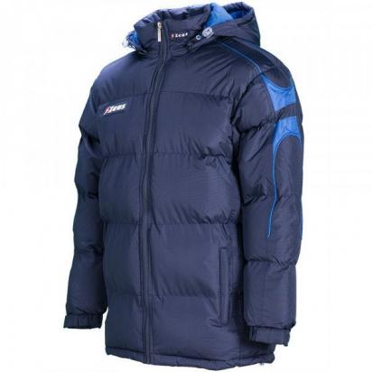 Куртка синтепоновая мужские Zeus модель Z00146 , 2017