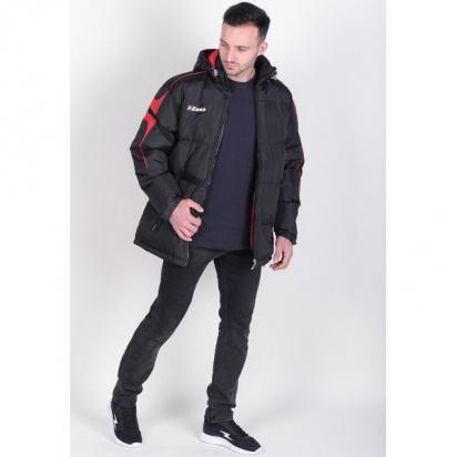 Куртка синтепонова чоловічі модель Z00148 відгуки, 2017