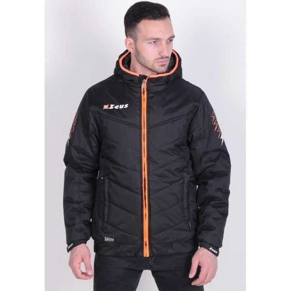 ZEUS / Куртка синтепоновая мужские  модель Z00158