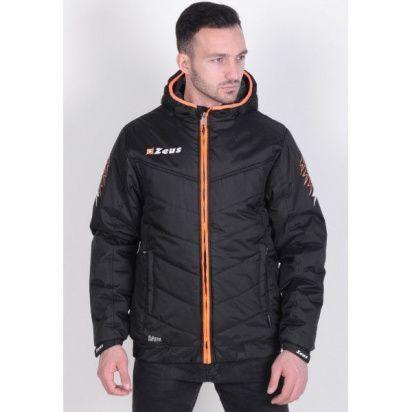 Куртка синтепонова Zeus модель Z00158 — фото - INTERTOP