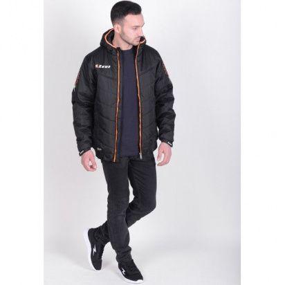 Куртка синтепонова Zeus модель Z00158 — фото 2 - INTERTOP