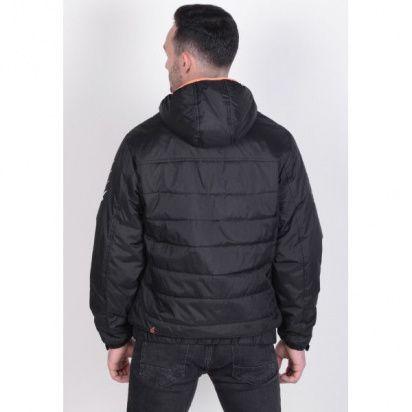 Куртка синтепонова Zeus модель Z00158 — фото 3 - INTERTOP