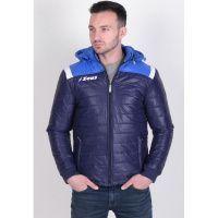 Куртка синтепонова чоловічі модель Z00161 якість, 2017