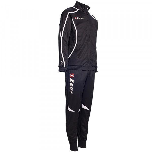 Спортивный костюм мужские Zeus модель Z00459 цена, 2017