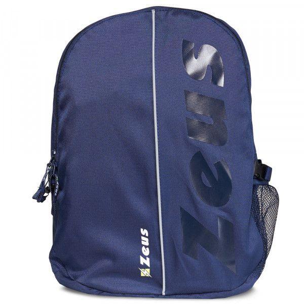 Рюкзак  Zeus модель Z00473