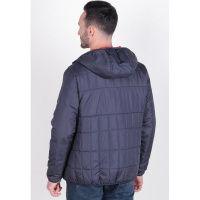 Куртка синтепоновая мужские Zeus модель Z00505 характеристики, 2017