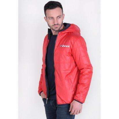 Куртка синтепонова Zeus модель Z00505 — фото 2 - INTERTOP