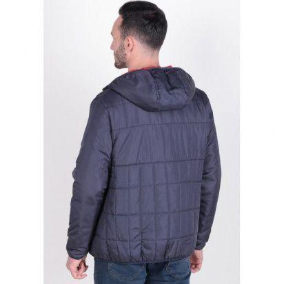 Куртка синтепонова Zeus модель Z00505 — фото 4 - INTERTOP