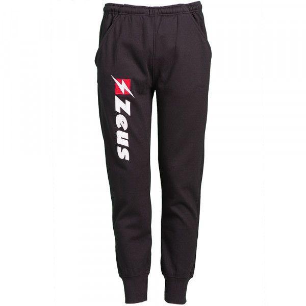 Спортивні штани Zeus модель Z00778 — фото - INTERTOP