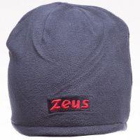 Шапка мужские Zeus модель Z00859 отзывы, 2017