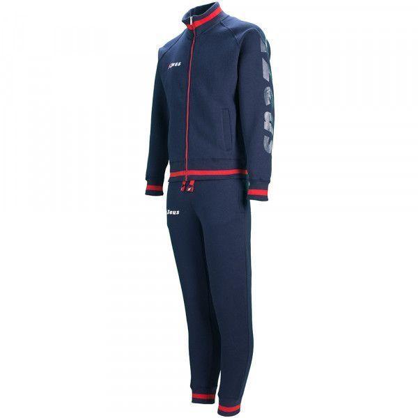 Спортивный костюм мужские Zeus модель Z00891 цена, 2017