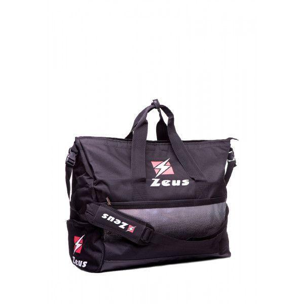 Сумка  Zeus модель Z00941