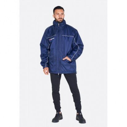 Куртка синтепонова чоловічі модель Z00944 відгуки, 2017