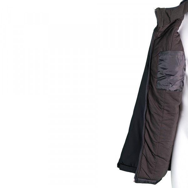Куртка синтепонова чоловічі модель Z00945 ціна, 2017