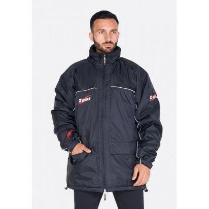 Куртка синтепонова чоловічі модель Z00945 якість, 2017