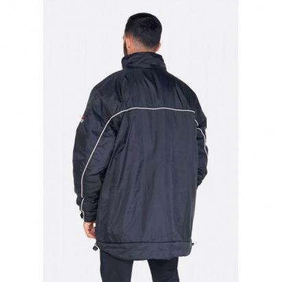 Куртка синтепонова чоловічі модель Z00945 відгуки, 2017