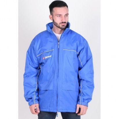 Куртка синтепонова Zeus модель Z00946 — фото - INTERTOP