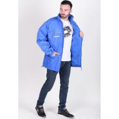 Куртка синтепонова Zeus модель Z00946 — фото 2 - INTERTOP