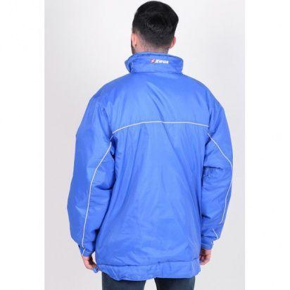 Куртка синтепонова Zeus модель Z00946 — фото 3 - INTERTOP