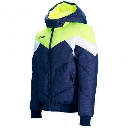 Куртка синтепонова чоловічі модель Z01015 відгуки, 2017