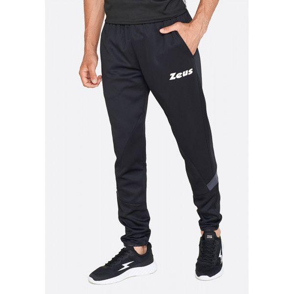 Штани спортивні чоловічі модель Z01196 купити, 2017