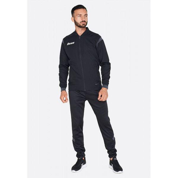 Штани спортивні чоловічі модель Z01196 якість, 2017