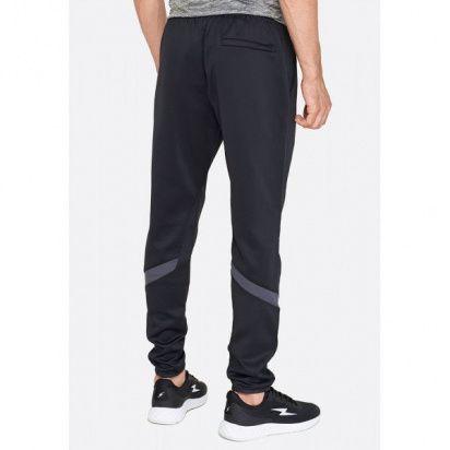Штани спортивні чоловічі модель Z01196 , 2017