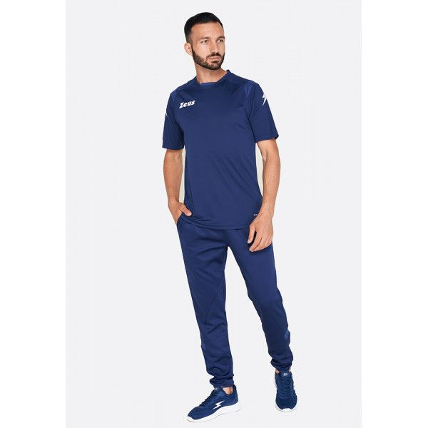 Штани спортивні чоловічі модель Z01298 якість, 2017