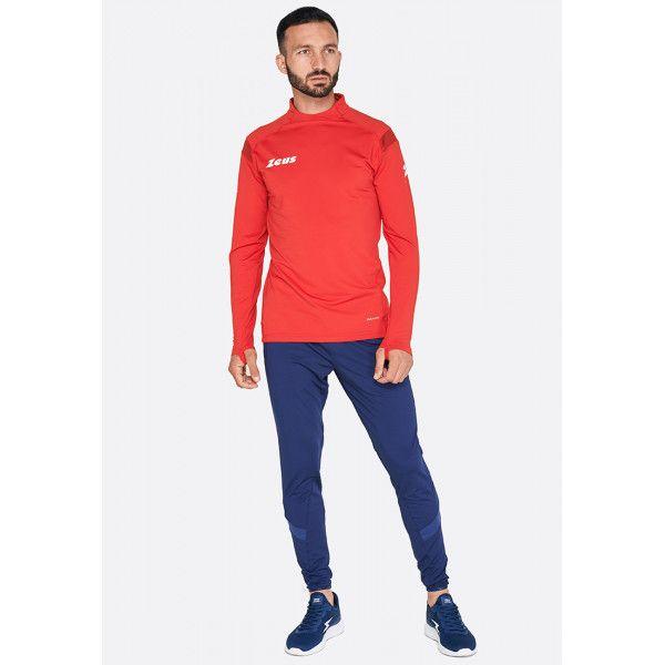 Штани спортивні чоловічі модель Z01299 якість, 2017