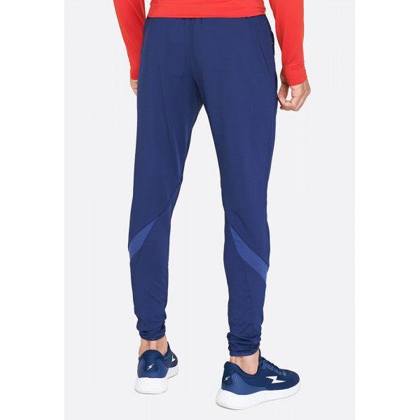 Штани спортивні чоловічі модель Z01299 , 2017