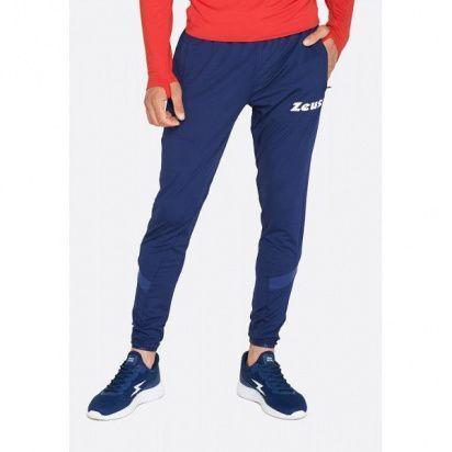 Штани спортивні чоловічі модель Z01299 купити, 2017