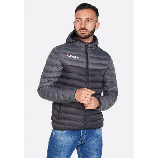 Куртка синтепоновая мужские Zeus модель Z01311 приобрести, 2017