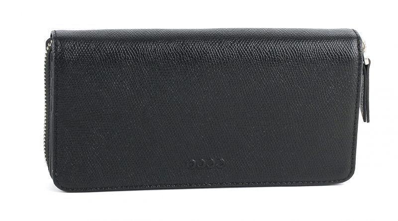 Купить Кошелек модель ZA1087, ECCO, Черный