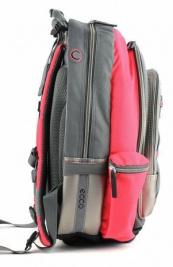 Рюкзак  ECCO модель 9104579(90382) , 2017