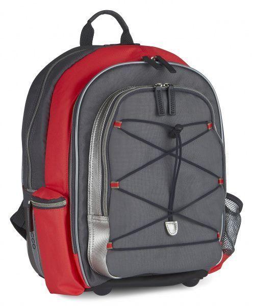 ECCO Рюкзак  модель ZA1206 характеристики, 2017