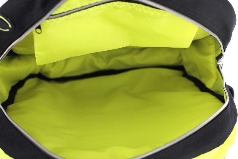 Рюкзак  ECCO модель ZA1207 купить, 2017
