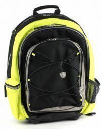 Рюкзак  ECCO модель ZA1207 приобрести, 2017