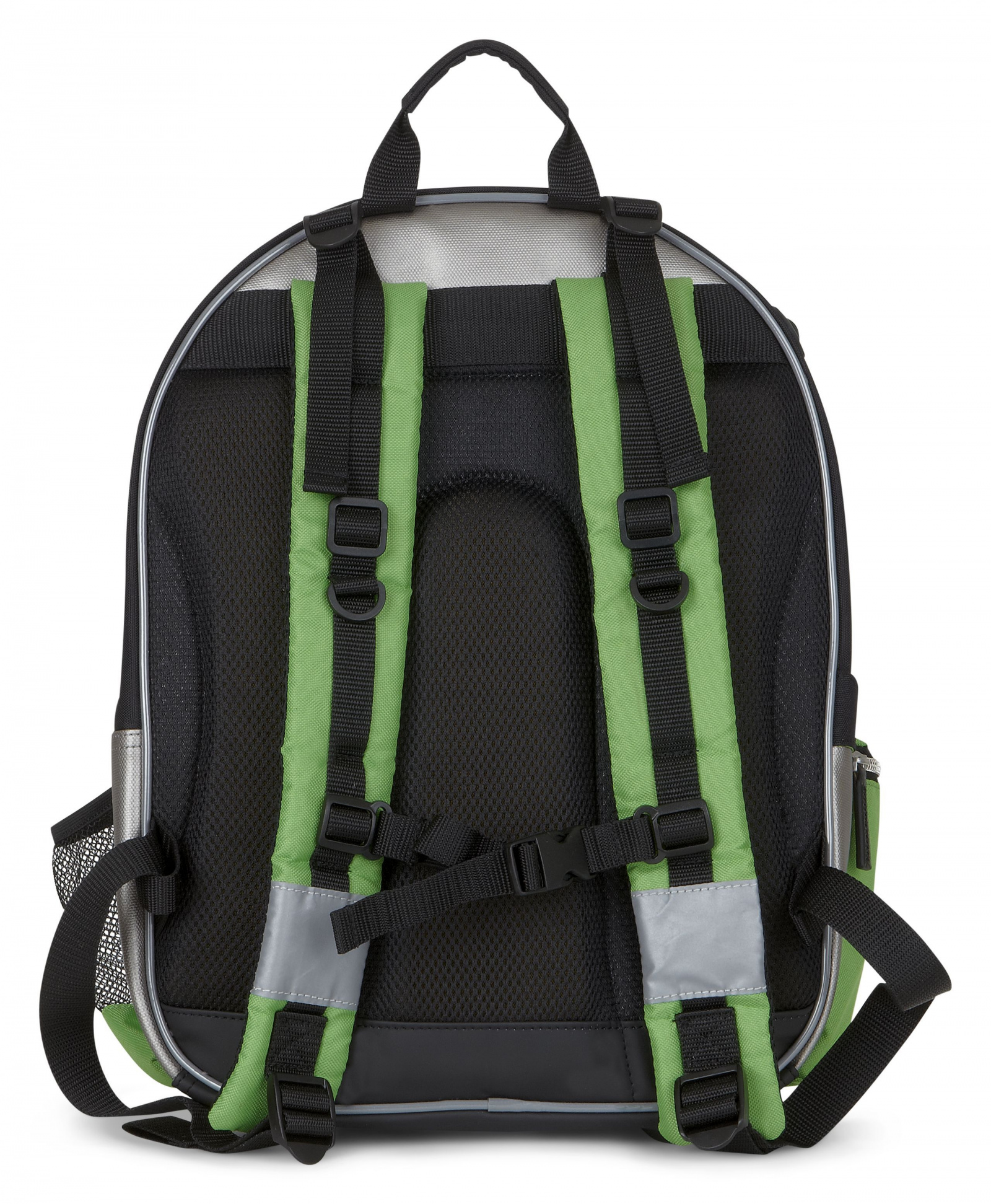 Рюкзак  ECCO модель 9104579(90078) купить, 2017