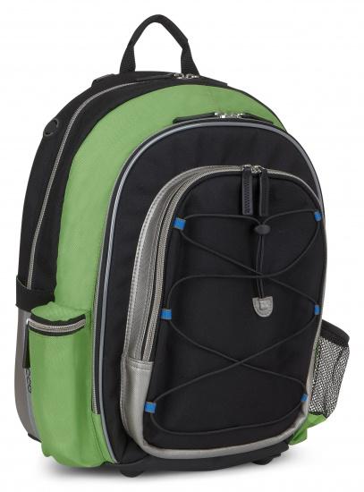 Рюкзак  ECCO модель 9104579(90078) приобрести, 2017