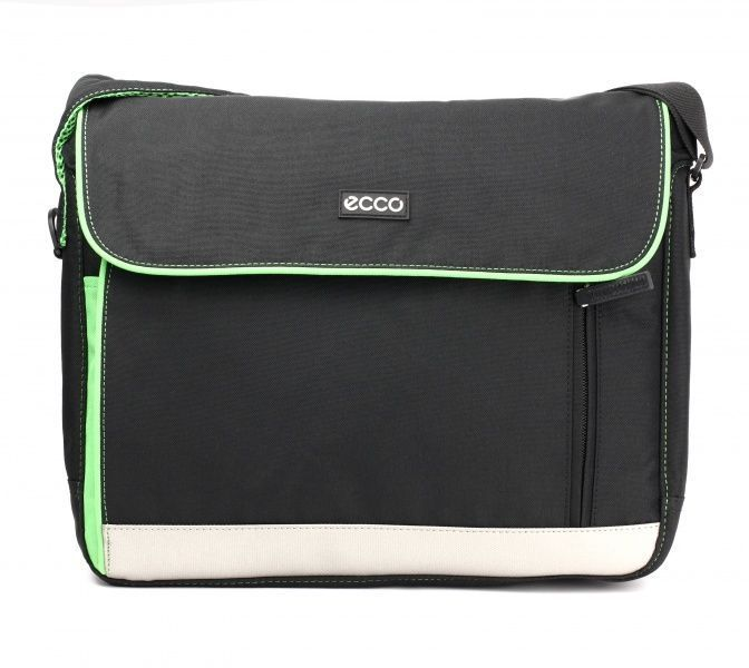 ECCO Сумка  модель ZA1289, фото, intertop