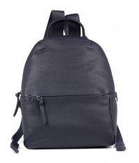 рюкзак ECCO, фото, intertop