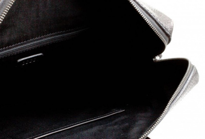 Портфель ECCO модель 9104935(90000) — фото 4 - INTERTOP