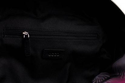 Повсякденні рюкзаки ECCO модель 9104930(90584) — фото 4 - INTERTOP