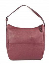 сумка сіра ZA1451 фото