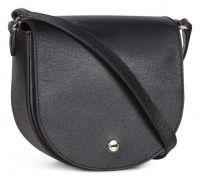 сумка сіра ZA1485 фото