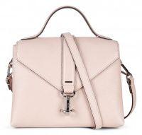 сумки ECCO, фото, intertop