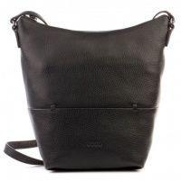 сумка сіра ZA1501 фото