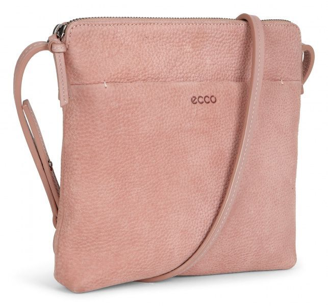 ECCO Сумка  модель 9104846(90531) купити, 2017